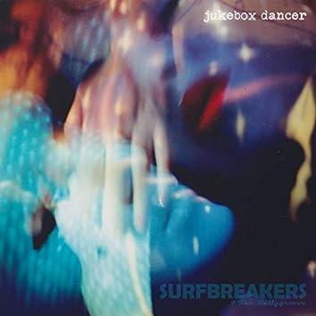 Jukebox Dancer