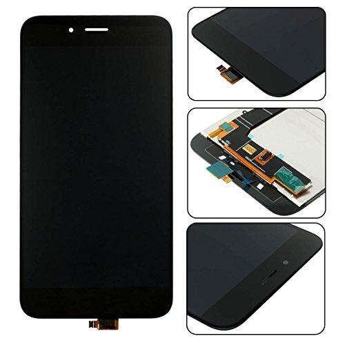 """YHX-OU - Schermo LCD di Ricambio per Xiaomi Mi A1 Mi 5X, 5,5\"""""""