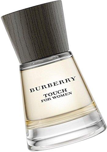La mejor comparación de Burberry Touch los preferidos por los clientes. 5