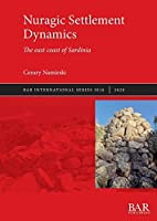 Nuragic Settlement Dynamics: The east coast of Sardinia (International)