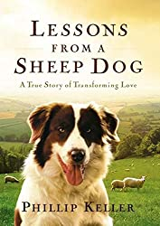 Lessons from a Sheep Dog Book