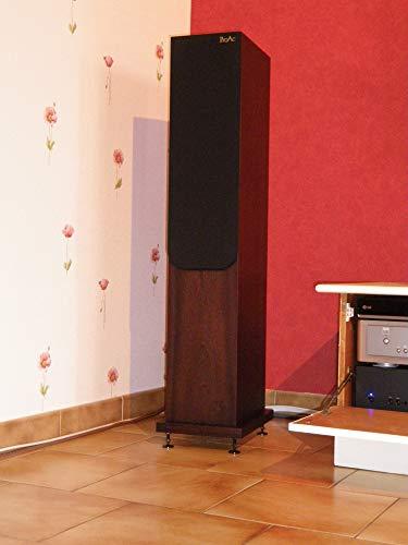 ProAc Studio 140 MK Lautsprecher