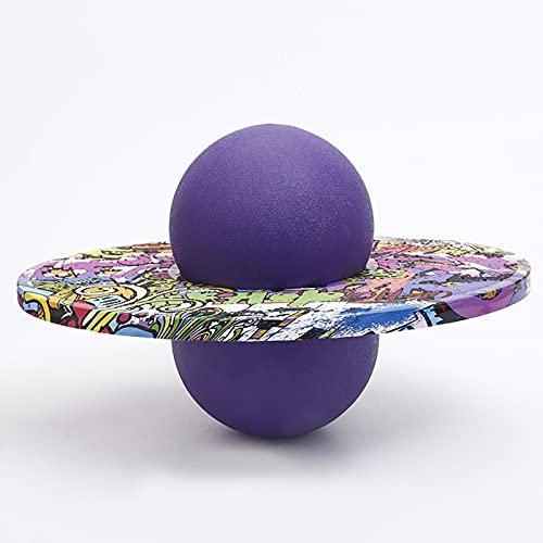 Miglior palla di equilibrio per adulti: Quale comperare