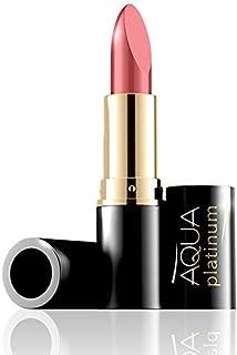 Eveline Platinum Lipstick, No 488