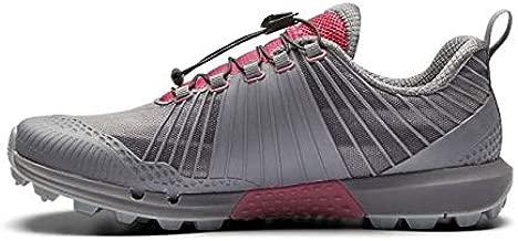 Craft Spartan RD Pro - Zapatillas de running para mujer, color rosa, 4: Amazon.es: Deportes y aire libre