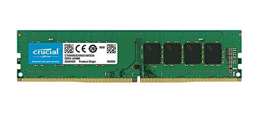 Ankermann-PC SSD Office Dsk, Intel Core i3-6100, 2x3.70GHz, MSI H110M ECO, onBoard Intel HD Graphics 530, 8GB RAM DDR4 PC2133 Samsung, 240GB SSD, b...