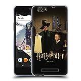 Official Harry Potter Sorting Hat Sorcerer's Stone IV Soft