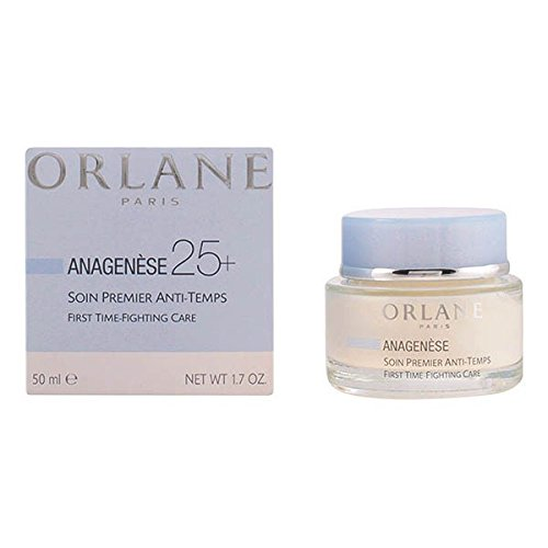 Orlane - Anagenese 25+ First Time-Fighting Care 50Ml/1.7Oz - Soins De La Peau