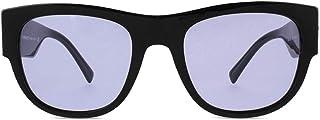 879da9a6cc Amazon.com  Versace - Sunglasses   Sunglasses   Eyewear Accessories ...