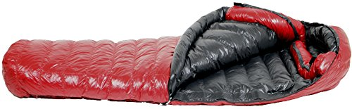 Western Mountaineering Backpacking Sleeping Bag