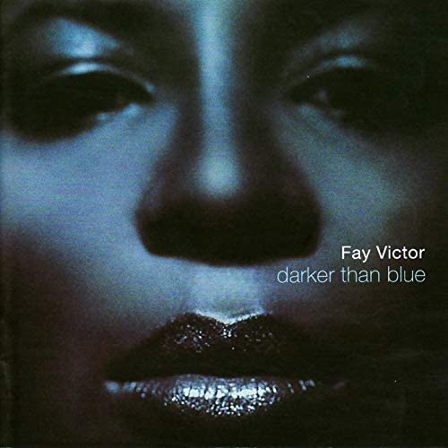Fay Victor