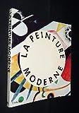 Les fourberies de Scapin - Imprimerie Nationale et André Sauret