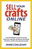 Amazon Books About Sellings