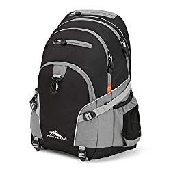 Best Backpacks For College Student Reviews Of 2016-2017