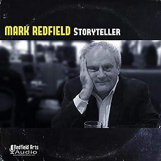 Mark Redfield Storyteller cover art