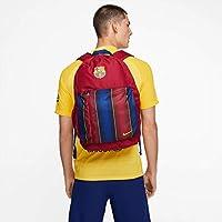 Nike Kinder FC Barcelona