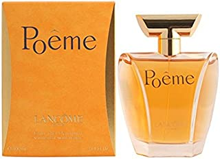 Amazon.es: Lancome - Agua de perfume / Mujeres: Belleza