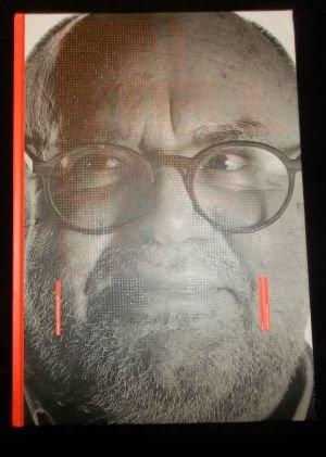Naheinstellungen ... und andere Ansichten. Ein Bilderkatalog mit Textbeiträgen von Michael Hametner, Niels Beintker und Katrin Schlenstedt. ISBN: 3422023089 Gebundene Ausgabe Gebundene Ausgabe, (EAN: 9783422023086), Selbstverlag, Leipzig,