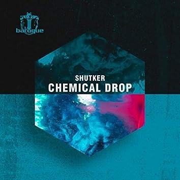Chemical Drop