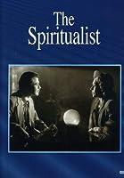 Spiritualist [DVD]