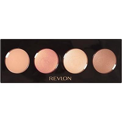 Revlon Illuminance Creme Shadow, Skinlights (730)