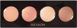 Best eyes cream shop palette Reviews