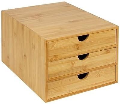Ikea Helmer cajones Unidad sobre Ruedas: Amazon.es: Hogar