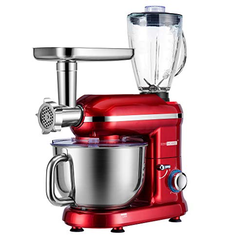 Best small meat mixer  -  Our Choices