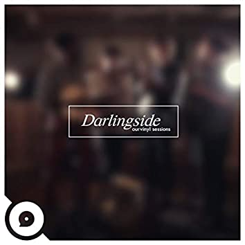 Darlingside | OurVinyl Sessions