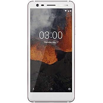 Nokia 2 -SS (1 SIM), Smartphone de 5