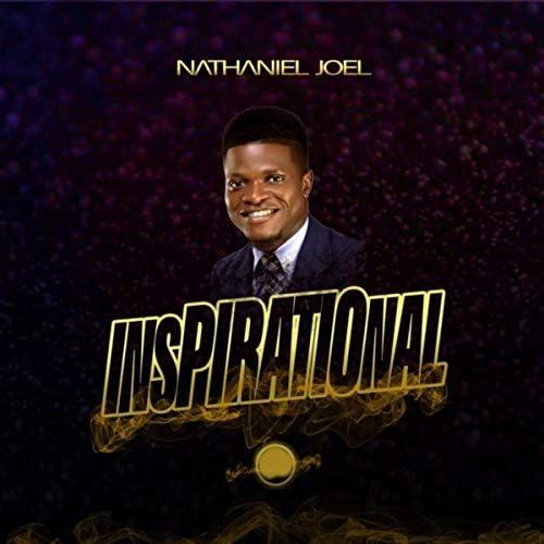 Nathaniel Joel