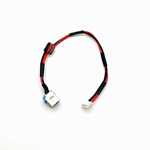 piezas-portatiles.com DC Jack Acer Aspire 5250 5336 5471G 5542G 5551 5552G 5741Z...