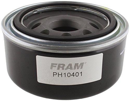 Fram PH10401 oliefilter