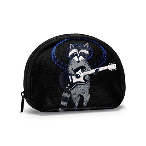 Propan Herd Gas Feuer Blau Geldbörse Kleine Reißverschluss Brieftasche Wechselbeutel Mini Kosmetik Make-up Taschen Organizer Mehrzweckbeutel