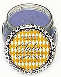 Best english ivy candle Reviews