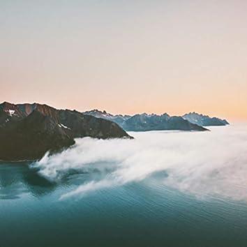 Ocean Waves (Ambient)