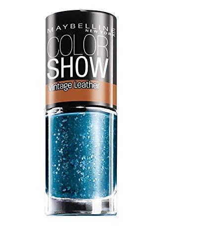 Color Show Nagellack – 207