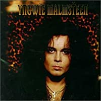 Another Time +1 Track by Yngwie Malmsteen (1998-06-30)