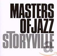 Masters of Jazz