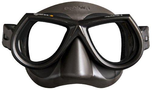 Mares Mask Star Liquidskin Sf duikbril