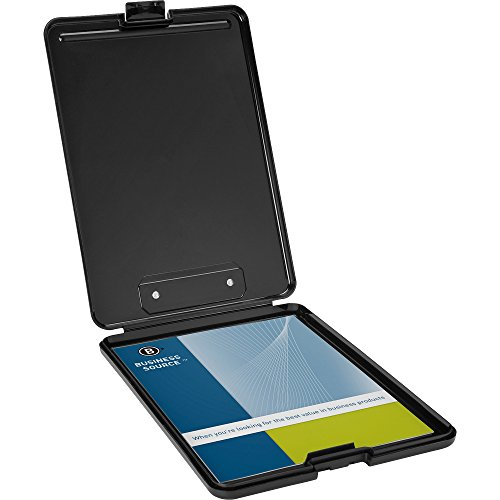 Business Source Color Clipboard (37513CT)