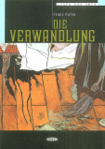 The Canterville ghost [Lingua inglese]: Die Verwandlung + CD