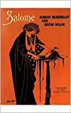 Salomé A Tragedy in One Act (English Edition)