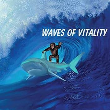 Waves of Vitality