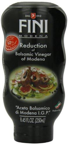 Fini Balsamic Glaze, 8.45 Ounce Bottles