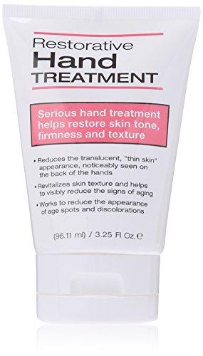 Dermactin - TS Restorative Hand Treatment 96.11ml/3.25oz