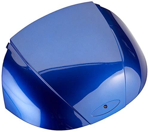 SHAD D1B29E01 Topcase-Zubehör, Blau