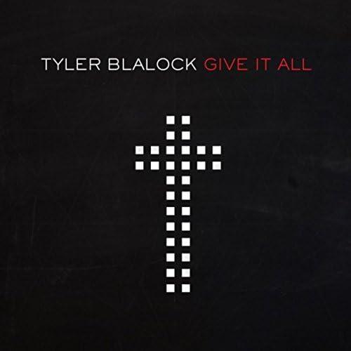 Tyler Blalock