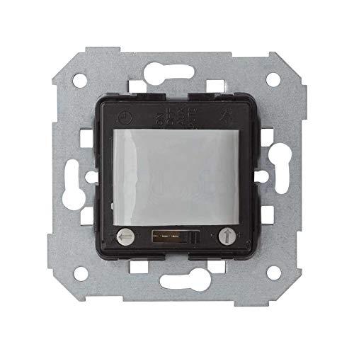 Simon - 75343-39 Detector Presencia Ref. 6557539161