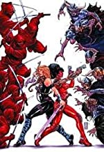 Fearless Defenders (Issue #1)